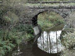 Torasjoen silta