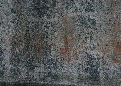 Kalliomaalaus – Verla